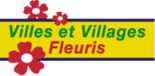 Villages Fleuris de France